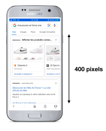 mobile-pixel