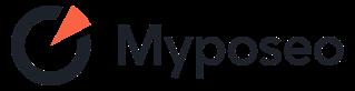 Logo Myposeo