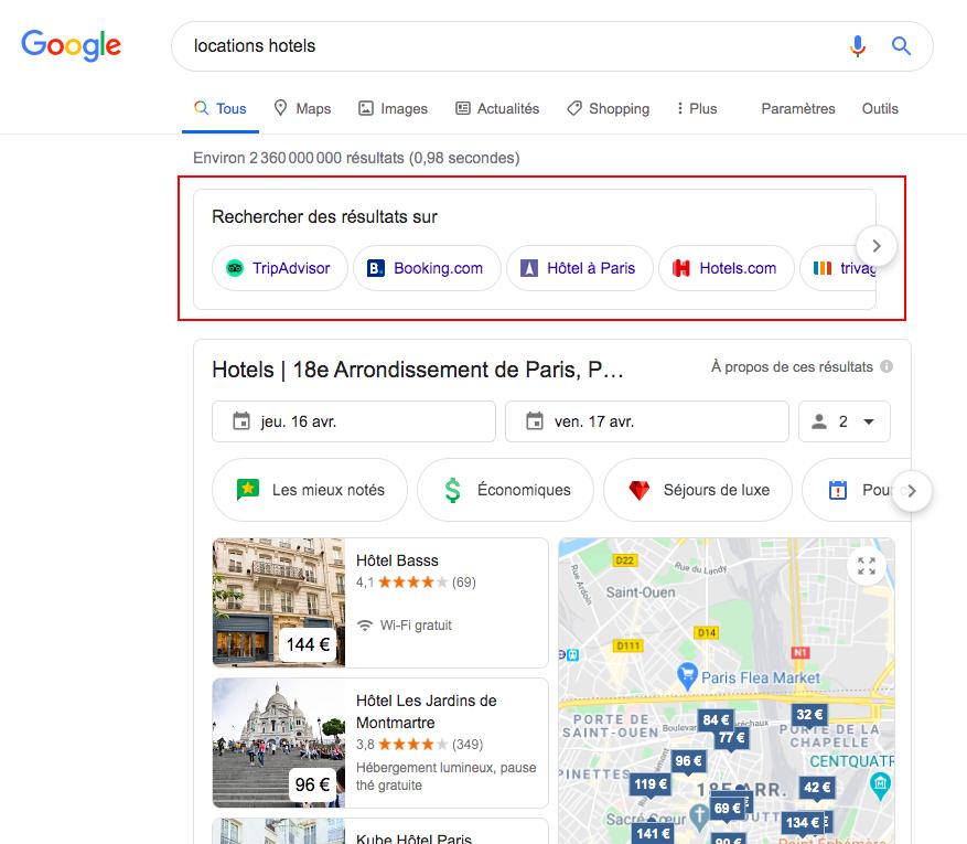 rechercher-resultats-sur