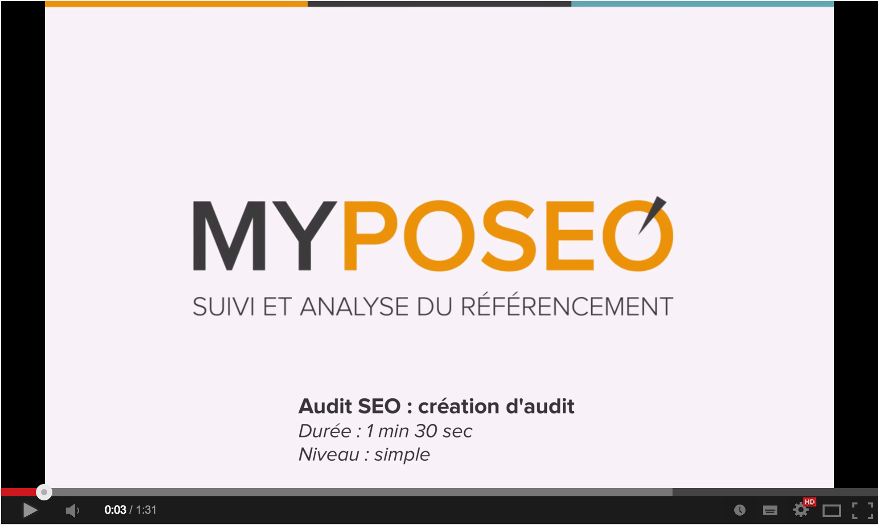 audit-SEO-myposeo