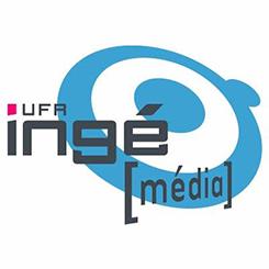 inge-media