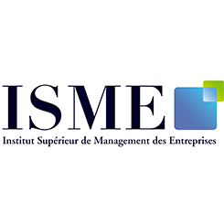 logo-isme