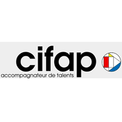 logo-cifap-245x245