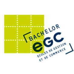 logo-egc-245x245