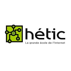 logo-hetic-245X245