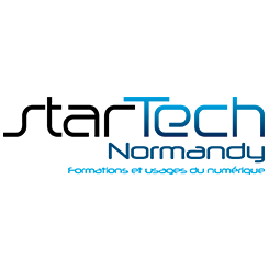 logo-startech-normandy