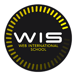 logo-wis-245x245