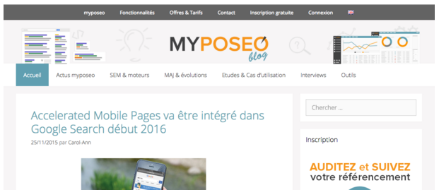 blog-myposeo-screen