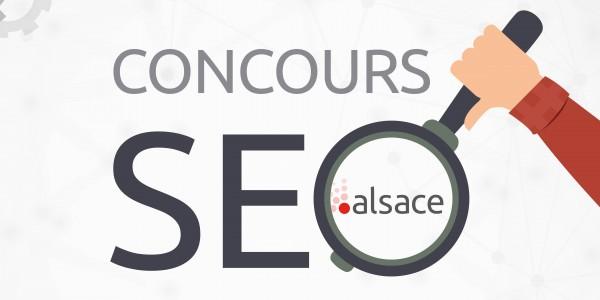concours-seo-alsace