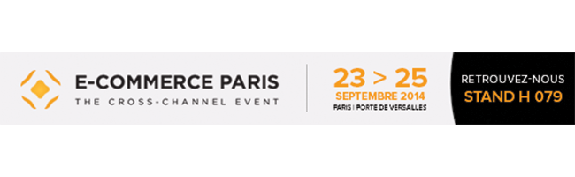 e-commerce-paris-2014
