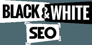 logo-300x148