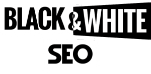 logo-black-and-white-seo