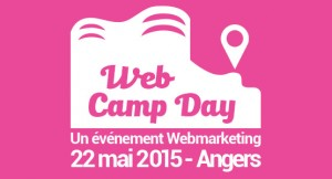 webcampday-2015-angers