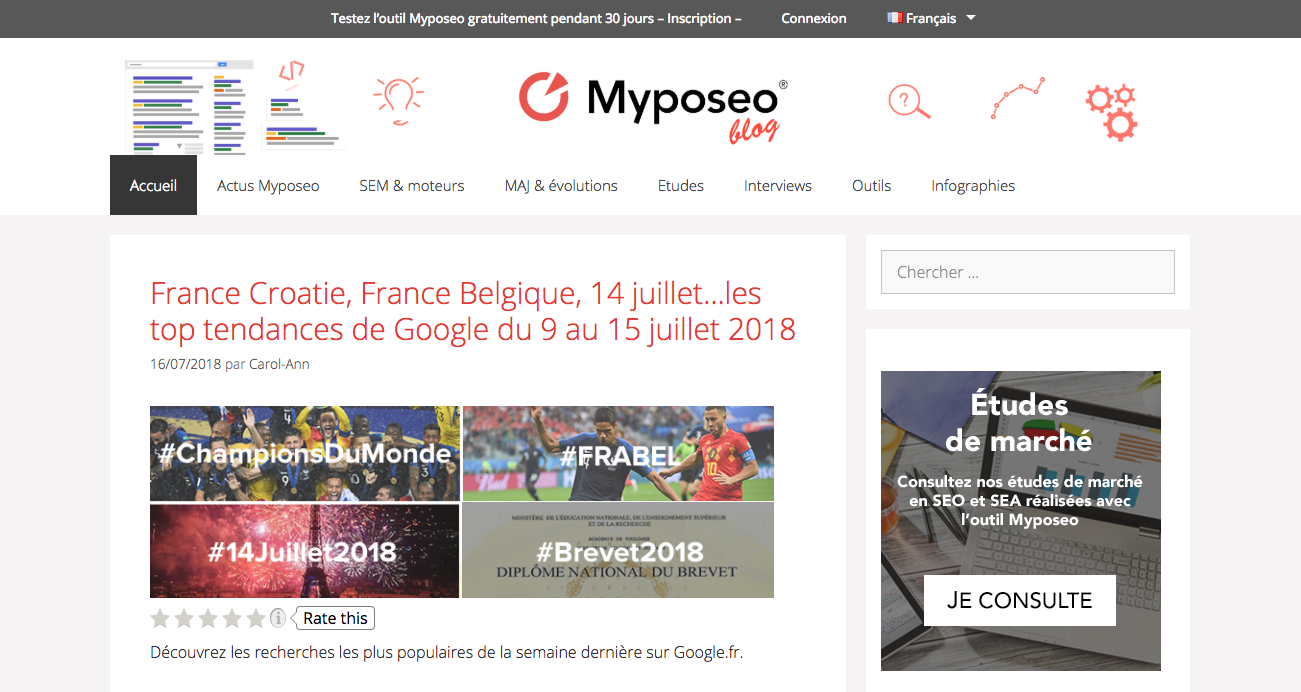 blog-myposeo