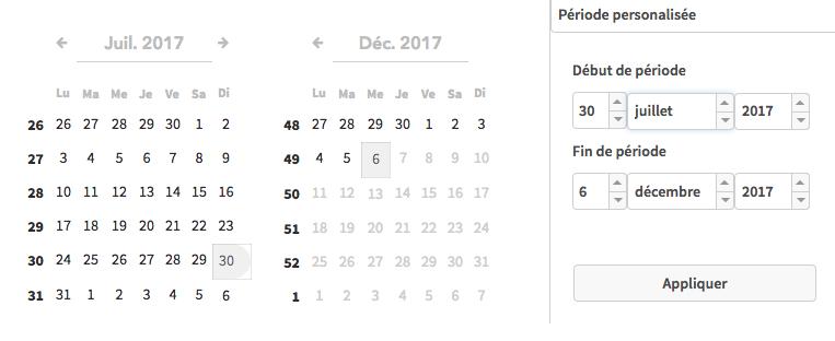 calendrier-pro