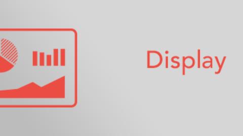 Nouvelles options d'affichage dans vos rapports SEO