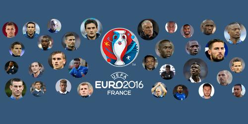 etude-euro-2016