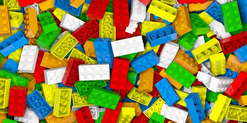 etude-myposeo-jouets