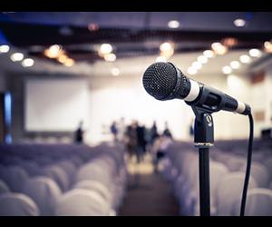 conferences-myposeo