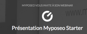 presentation-starter