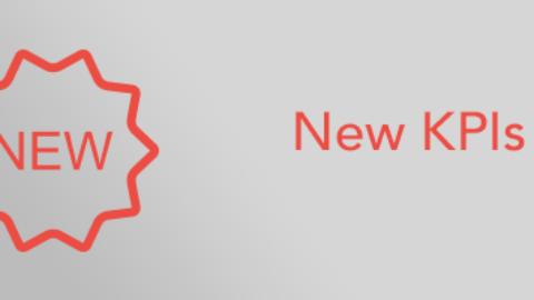 De nouveaux indicateurs de positionnement pour l'outil d'audit SEO