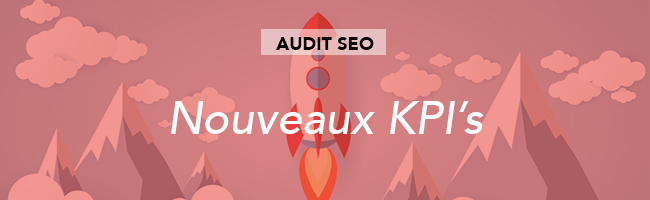 Audit-SEO-indicateurs