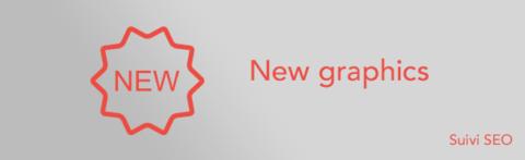 Ajout de nouveaux formats graphiques