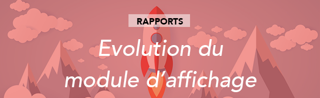 Evolution-module-affichage-et-tri-dans-ledition-des-blocs-de-rapport