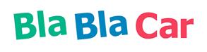 logo-blablacar