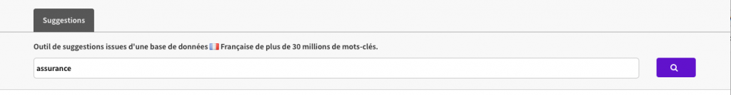 outils-suggestion-mots-cles-starter
