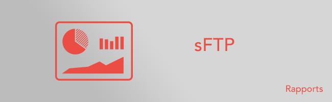 configuration-envoi-sftp
