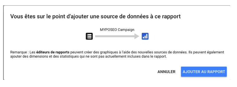 datastudio-edition-rapport