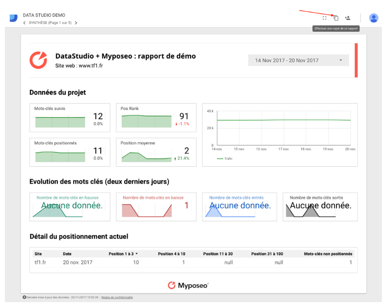 datastudio-modele-rapport-myposeo