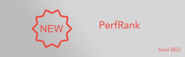 Perfrank_in_dashboard