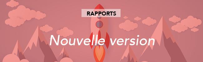 nouvelle-version-rapports-personnalises-2