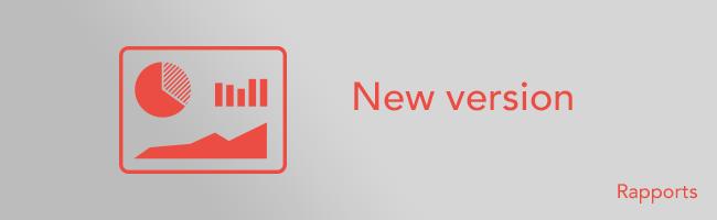 nouvelle-version-rapports-personnalises