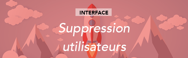 suppression-multiple-utilisateurs