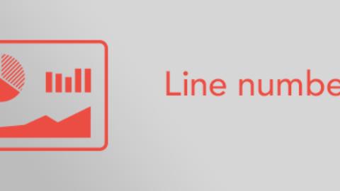 Outil rapport : Optimisation du classement d'un tableau
