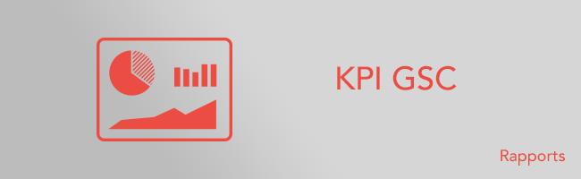 kpi-search-console