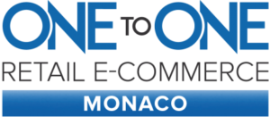 Logo-One-to-One-Monaco_article_body_m_e-commerce_1_to_12_fre