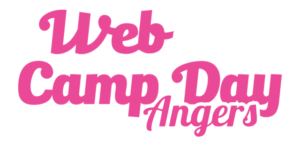 webcampday-logo-640x320