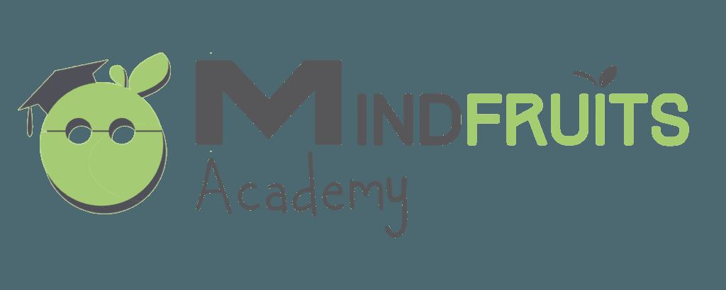 MindFruits Academy Logo copie