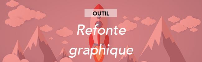 refonte-design-outil