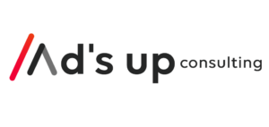 adsup-logo