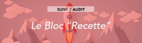 Nouveau résultat de Recherche Universelle – Bloc Recette