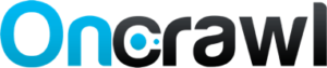 Logo oncrawl