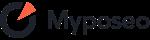 Myposeo Logo