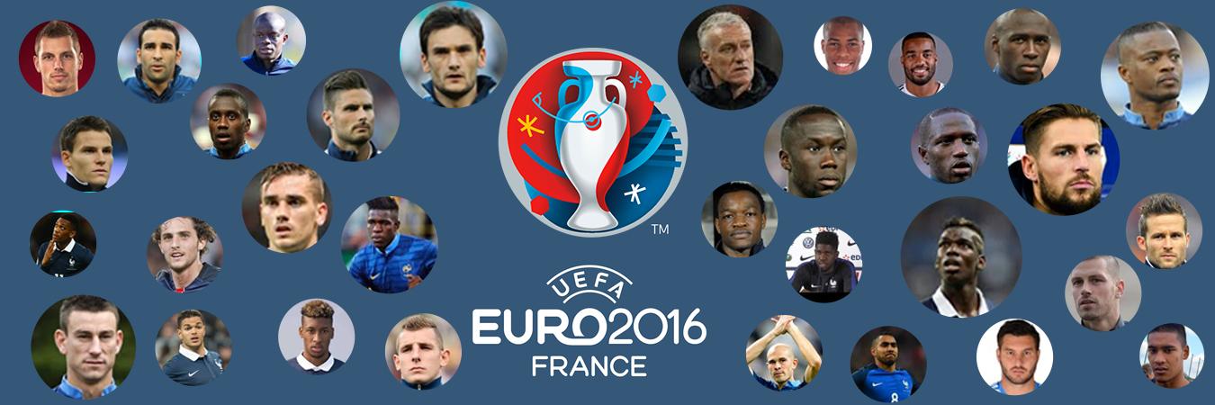 visuel etude euro