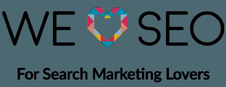 wls-logo-baseline-800px